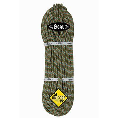 Beal Diablo 10.2mm Rope