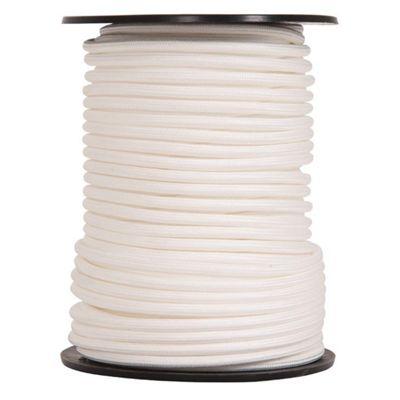 Beal Dyneema 5mm Cord