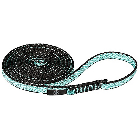 photo: Edelweiss 12mm Dyneema Sling rope/cord/webbing