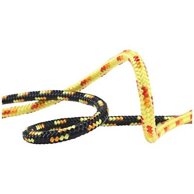 Edelweiss Edel 4mm Accessory Cord