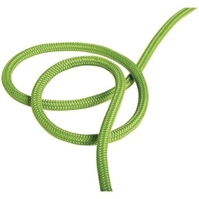 Edelweiss 6mm Accessory Cord