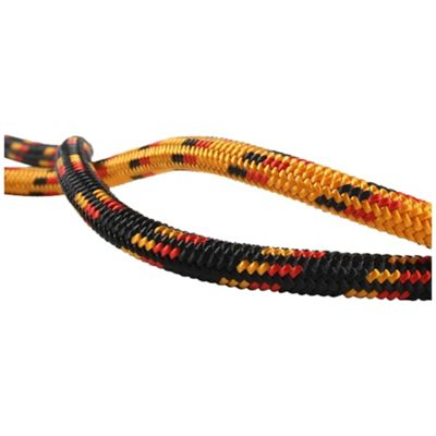 Edelweiss Edel 7mm Accessory Cord