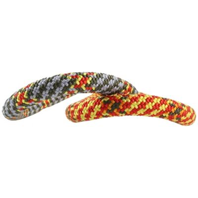 Edelweiss Edel 9mm Accessory Cord