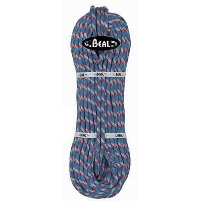Beal Edlinger 10.2 Standard Rope