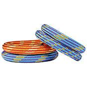 Edelweiss Element II SE 10.2mm Rope