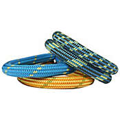 Edelweiss Energy 9.5mm Rope