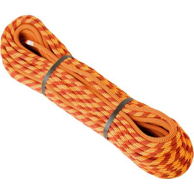 Edelweiss Energy Arc Everyday 9.5mm Rope