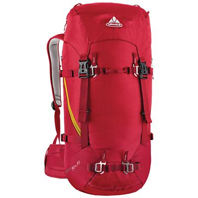 Vaude Escapator 30+10L Pack