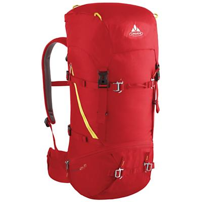 Vaude Escapator 40+10L Pack
