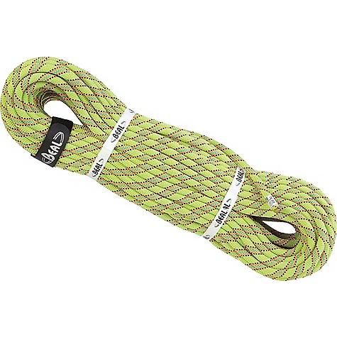 beal-flyer-ii-102-mm-drycover-rope