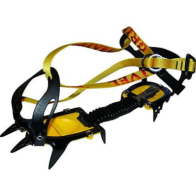 Grivel G10 New Classic Crampon Package