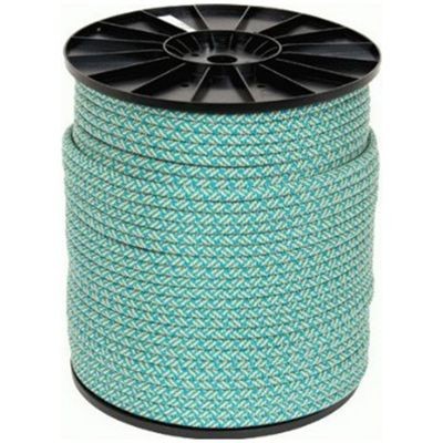 Edelweiss  Geos SE 10.5mm Rope