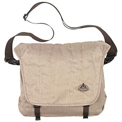 Vaude haPET Bag