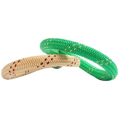Edelweiss Helium SE 7.9mm Rope