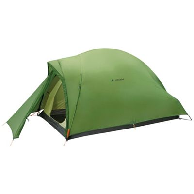 Vaude Hogan Ultralight 2 Person Tent