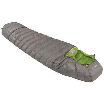 Vaude Ice Peak 150 Sleeping Bag
