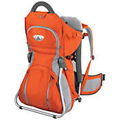 Vaude Jolly Light 20L Pack