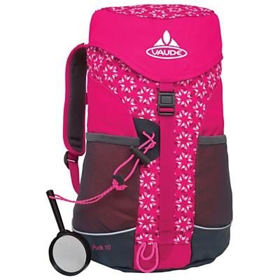 Vaude Kids' Puck 10L Pack