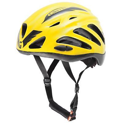 Grivel Race Helmet