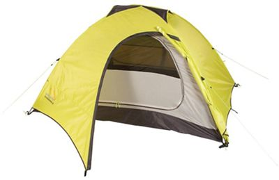 Peregrine Radama 2 Person Tent
