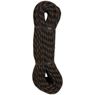Edelweiss Static Caving 10mm Rope