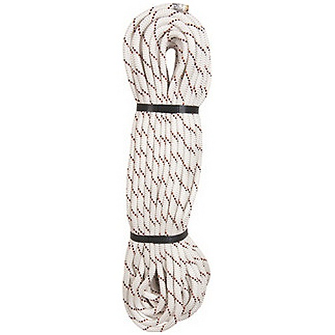 photo: Edelweiss Static Caving 10.5mm static rope