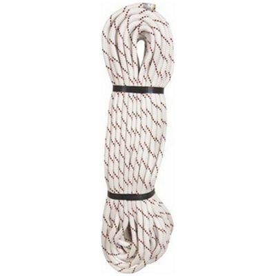 Edelweiss Static Caving 11mm Rope