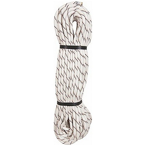 photo: Edelweiss Static Caving 9mm static rope