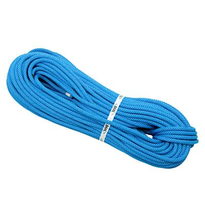 Beal Stinger III 9.4mm GoldenDry Climbing Rope
