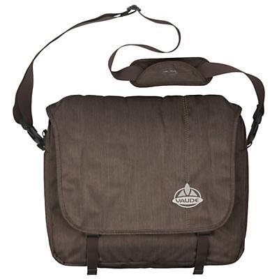 Vaude torPET Bag