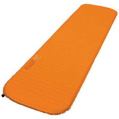 Vaude Tour Sleeping Pad