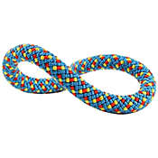 Edelweiss Touring 8.5mm Rope