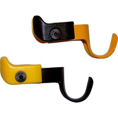 Grivel Trigger - Standard