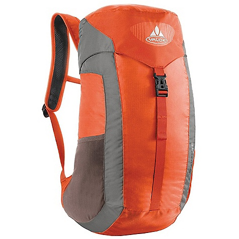 photo: VauDe Ultra Hiker 15 daypack (under 2,000 cu in)