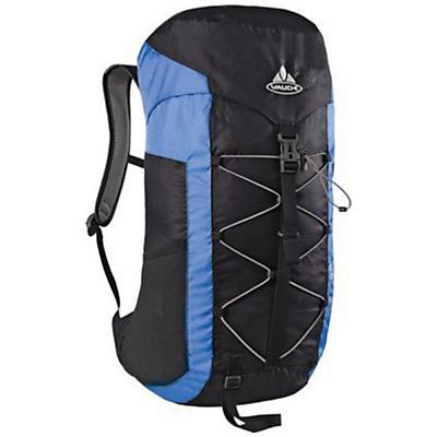 Vaude Ultra Hiker 20L Pack