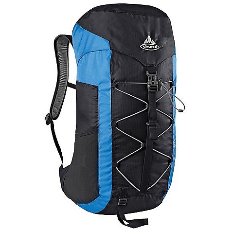 photo: VauDe Ultra Hiker 30 daypack (under 2,000 cu in)