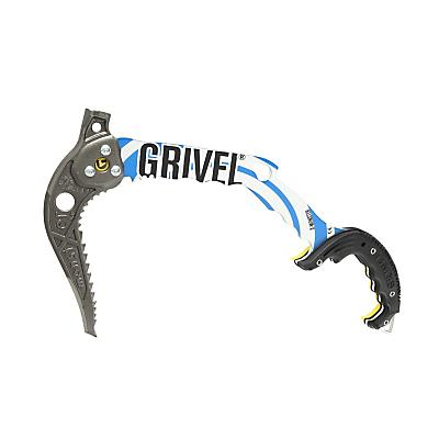 Grivel X Monster Ice Axe