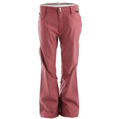 DC Relay Snowboard Pants - Men's
