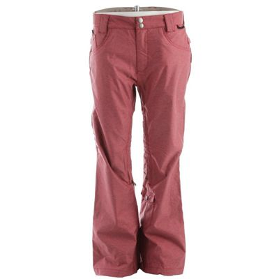 DC Relay Snowboard Pants - Men's