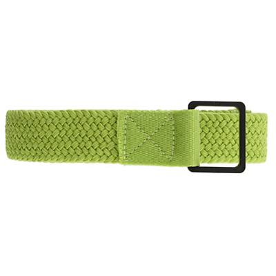 DC Peketo Belt - Men's