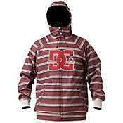 DC Spectrum Snowboard Jacket - Men's
