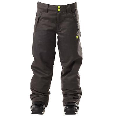 DC Venture Snowboard Pants - Kid's
