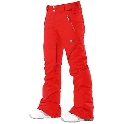 DC Ace S Snowboard Pants - Women's