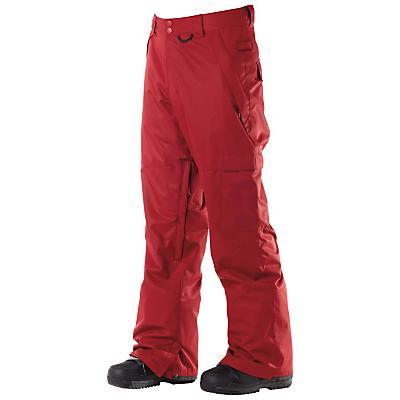 DC Banshee Snowboard Pants - Men's
