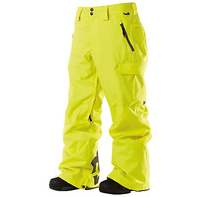 DC Donon Snowboard Pants - Men's