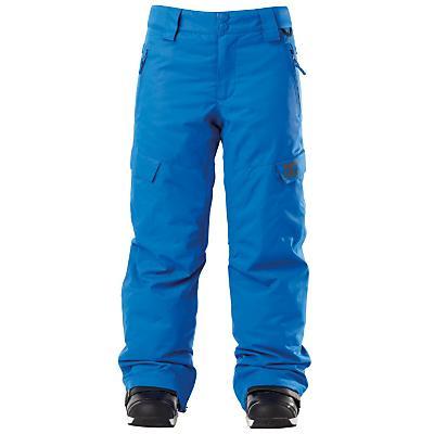 DC Code Snowboard Pants - Kid's