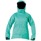 DC Reflect Snowboard Jacket - Women's
