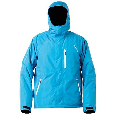 DC Axis Snowboard Jacket - Men's