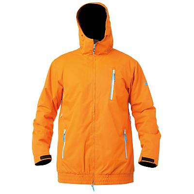 DC Ripley Snowboard Jacket - Men's