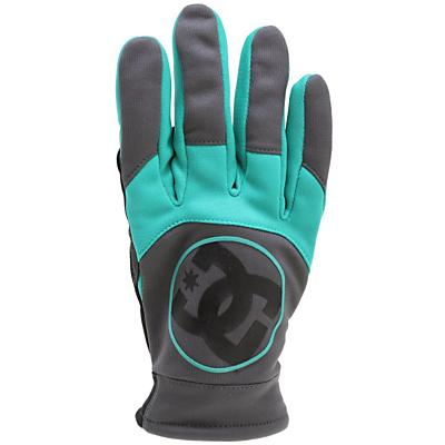 DC Ventron Gloves - Men's